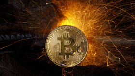 New day, new all-time high: Bitcoin beats its own records again, rising above $64,000