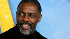 BBC diversity chief complains Idris Elba's TV detective isn't 'black enough to be real', leaves online commentator baffled