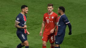 PSG-Bayern masterclass was a reminder of Neymar's genius – but without more solid accomplishments, his legacy is lacking