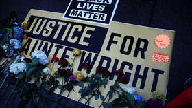 Brooklyn Center cop who shot black man Daunte Wright to face second-degree manslaughter charge