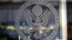 US laments 'unwanted escalation' & warns it reserves right to retaliate after Russia's tit-for-tat response to Biden's sanctions