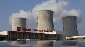 Russia's Rosatom likely to get barred from $7-bn Dukovany nuclear plant tender, Czech minister says, amid ammo depot blast scandal