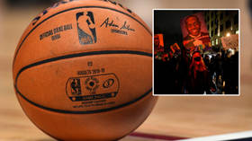 NBA warns teams to be 'prepared to postpone games' amid fears of civil unrest from verdict of Derek Chauvin case – reports