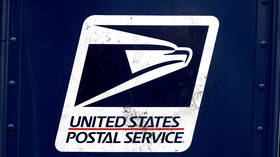 'Ridiculous and dangerous!': Americans express alarm over social media snooping reportedly carried out by US Postal Service