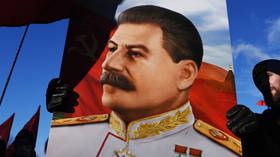 Russian Communists to open 'Stalin Center': Regional politician will fund large museum dedicated to life of infamous Soviet leader