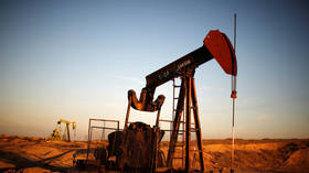 California Governor Newsom, facing recall election, vows to stop issuing fracking permits by 2024 and phase out oil extraction