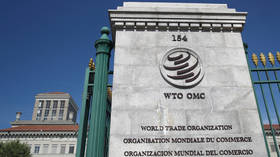 Stop targeting China if you want it to support global trade reforms, WTO head tells world powers