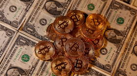 If you can't beat them, join them? JP Morgan to create BITCOIN FUND after caving to clients' crypto-lusts