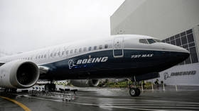 FAA issues Boeing with new airworthiness directive to fix electrical issues with troubled 737 MAX model