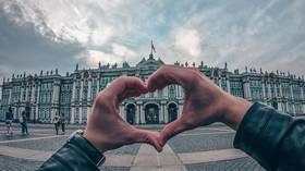Russia's 2021 St. Petersburg Economic Forum to offer cultural program for participants