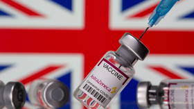 UK to host 2022 summit to prepare for future pandemics and raise money for vaccine research