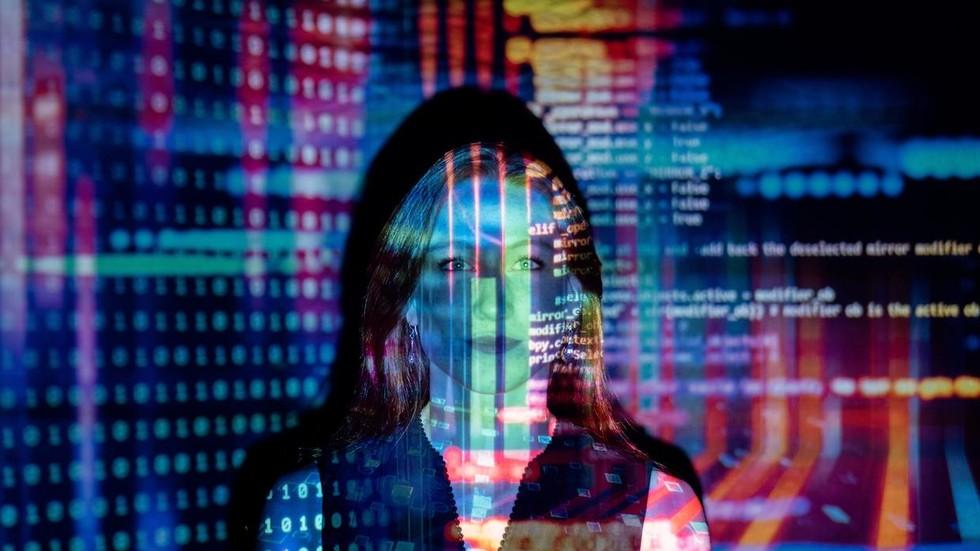 Studie zeigt das 60-70% der weltweiten Aufmerksamkeit auf nur 10 Online-Domains gerichtet