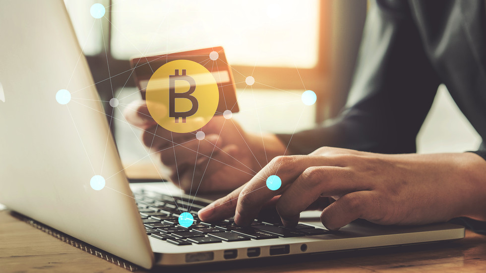 Four in 10 plan to use digital currency for payments within year – Mastercard