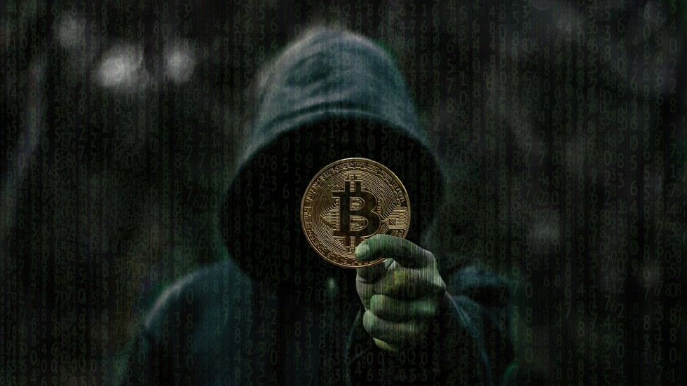Colonial Pipeline hackers reportedly bagged $90 MILLION in bitcoin before shutting down