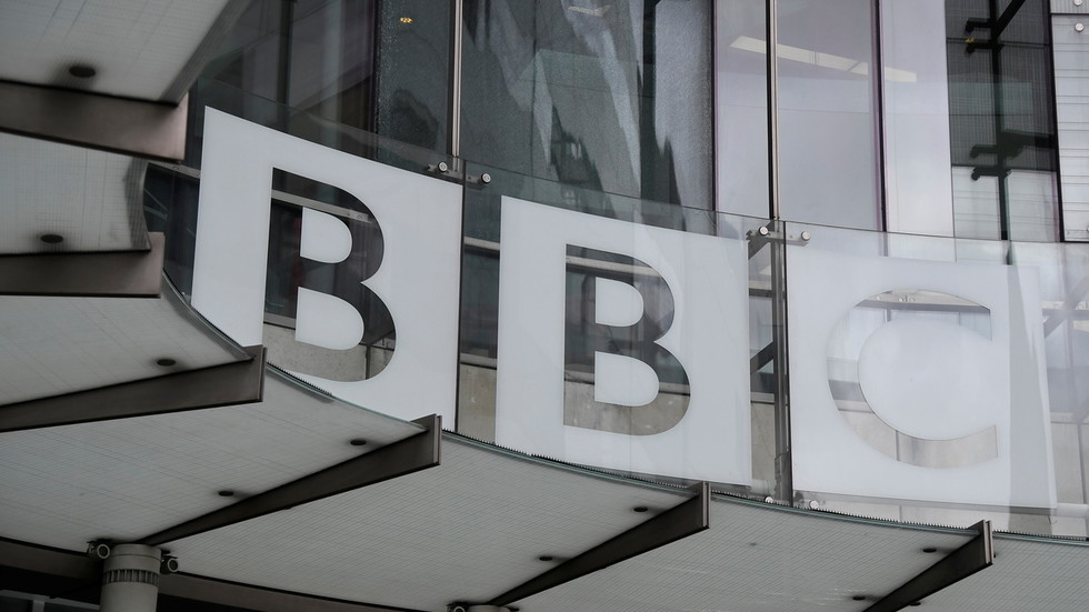Scandal-plagued BBC again under fire for hiring Palestinian reporter who once tweeted that '#HitlerWasRight'