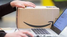 Pandemic or not, online shopping frenzy is here to stay, Amazon predicts