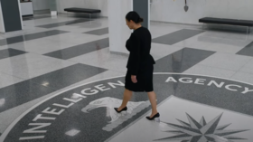 'I'm an intersectional cisgender Millennial woman of color': CIA goes full woke in widely mocked promo video