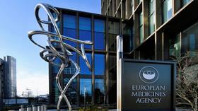 EU drug regulator launches real-time review of China's Sinovac coronavirus vaccine