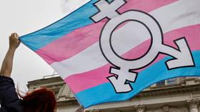 LGBTQ bargain? UK govt slashes fee for gender recognition certificate from £140 to £5 in bid to make process 'kinder'
