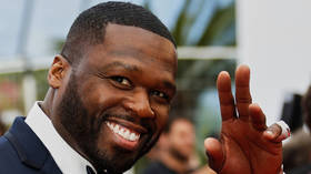Fed up with lockdowns and high taxes, rapper 50 Cent joins exodus from New York to mask-free Texas