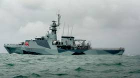 Quibbling over diplomatic rights for the EU and sending the navy to defend Jersey in fishing row is knee-jerk Britain at its worst