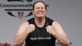 With trans weightlifter set to make history at the Olympics, elite women athletes are right to feel cheated and insulted
