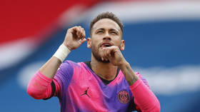PSG extension confirms what was already known – Neymar prioritizes money over success and couldn't care less about Barcelona