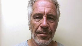 Jeffrey Epstein didn't receive special treatment from Florida justice system despite controversial plea deal, probe concludes