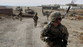 'No boots on the ground here': Pakistan rules out possibility of housing US troops on its bases after withdrawal from Afghanistan