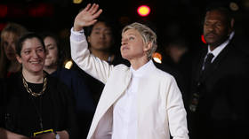 Ellen DeGeneres to end talk show after reputation as 'be kind lady' collapses amid allegations of bullying, staff abuse