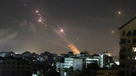 'Israel has a right to defend itself,' Biden tells Netanyahu, as Blinken calls Palestinian leader Abbas to condemn rocket attacks