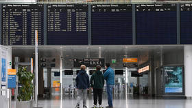 Germany relaxes quarantine rules for travelers from popular tourist spots as Covid-19 infection rate declines