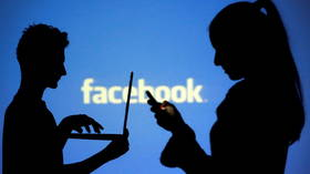 Judge rejects Facebook's complaints against Irish data watchdog, probe into EU user info transfers to US can resume