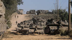 Weaponizing fake news? IDF accused of misleading Western media about 'Gaza invasion' to bait a deadly trap for Hamas