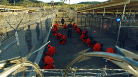 Gitmo's oldest inmate approved for release after being held for 16 YEARS without charge