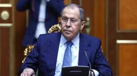 Moscow offers to facilitate peace process between Armenia & Azerbaijan in bid to end border conflict behind Nagorno-Karabakh war