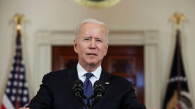 Biden says US will help IDF 'replenish Iron Dome,' reiterates 'full support' for Israel in 1st speech after Gaza ceasefire