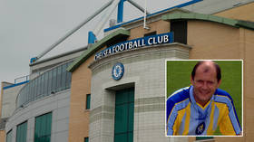 Lawyer slams 'hypocritical' Chelsea for failing to admit liability in case of racist ex-coach's abuse of youth team players