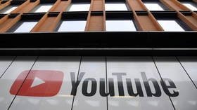 YouTube video creators lash out at corporate greed after platform forces ads on small channels, whether they like it or not