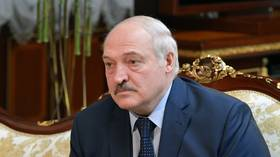 Lukashenko signs laws banning Belarusian media from covering unsanctioned protests & preventing journalists from participating