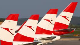 EU curbs on UK travel continue as Austria imposes ban amid fears of India-linked Covid-19 variant