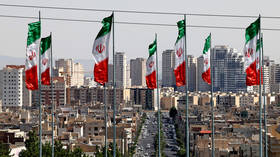 Iran announces 7 approved candidates for upcoming elections, ex-president Ahmadihejad barred from running