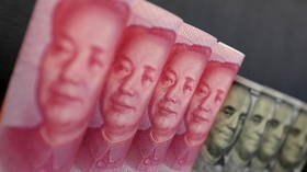Chinese IPOs in US hit record high despite tightened scrutiny on foreign investors