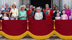 It's time to defund the British royal family