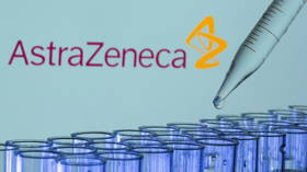 EU asks court to impose huge fine on AstraZeneca over alleged failure to deliver Covid-19 vaccines