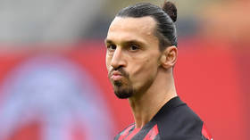 'We are not politicians': Zlatan reopens LeBron row by warning that 'politics divide people', calls out the media over Tiger Woods