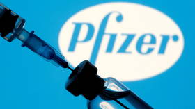 EU drugs regulator approves Pfizer's Covid-19 vaccine for use in children aged 12 to 15
