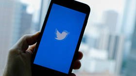Twitter lists paid subscription service on app store, rekindling debate about whether new features are worth paying for