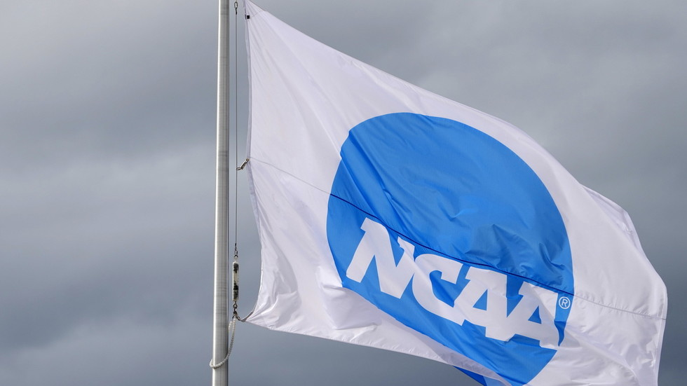 'Not above the law': SCOTUS rules UNANIMOUSLY against NCAA over antitrust violations