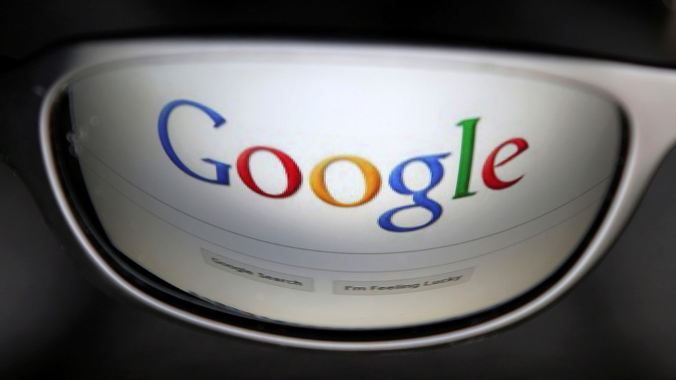 Google to face another legal challenge as EU launches antitrust probe into its advertising unit